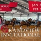 Grandview Invitational 2020
