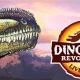 Dino Date Night