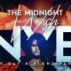 The Midnight Wish NYE @ LIVE OAK