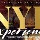 Courvoisier Nye Countdown 2020 at V Lounge 3338 Dixie Dr