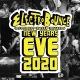 ElectroBounce NYE 2020