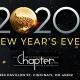 Nova New Years Eve