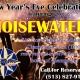 New Year's Eve with Noisewater