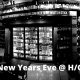 New Years Eve at H/G