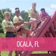 Muddy Princess Ocala, FL