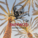 Shipfaced | Gasparilla Party 2020