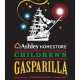 The Ashley HomeStore Children's Gasparilla Parade