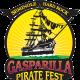 Seminole Hard Rock Gasparilla Pirate Festival
