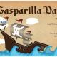 Gasparilla Day 2020
