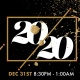 New Year's Eve at Celebration Pointe