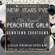 The 15th Annual Southern Exchange at 200 Peachtree New Years Eve Party 2020