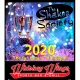 New year's Eve with The Shakes Society!