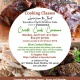 Cooking at Cabinet-S-Top: Slow Cooked Meats