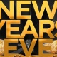 New Year's Eve 2020 at Katra Lounge NYC w/ 5 Hour Open + Champagne Toast