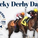 Kentucky Derby Day 2020
