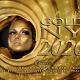 New Year's Eve Golden NYE 2020 Party at Candleroom