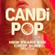 Candi Pop (NYE) Seattle