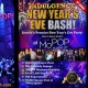 Indulgence New Year's Eve Bash 2020