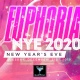 Euphoria | New Year's Eve 2020
