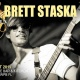 Fern Street Wine Bar & Kitchen : NYE - Brett Staska : Dec 31