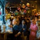 Seattle Night Market: Lunar New Year