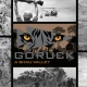GORUCK Tough - Battle for A Shau Valley