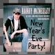 JT'S New Years Eve Party