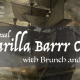 3rd Annual Gasparilla Barrr Crawl with Brunch, Block Party & Party Bus
