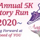 2nd Annual Victory Run