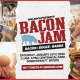5th Annual Bacon Jam