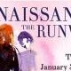 Renaissance the Runway IV