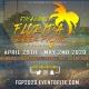 5th Annual Florida Greek Picnic