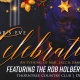 A New Year's Eve Celebration: An Evening of R&B, Jazz, and Dancing