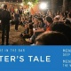 SHAKESPEARE IN THE BAR'S WINTER'S TALE JAN 27th @ WILD DETECTIVES
