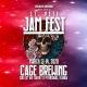 St Pete Jam Fest - March 13-14