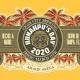 Hunahpu's Day 2020