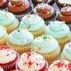 Cupcake Festival 2020
