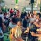 AfroCode MIAMI | HipHop; AfroBeats; Soca Day Party {Saturdays}