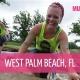 Muddy Princess West Palm Beach, FL