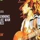 Bob Marley Birthday Celebration w/ Well Charged & Friends