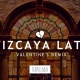 Vizcaya Late: Valentine's Remixed
