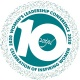 10th annual Women's Leadership Conference & Celebration of Inspiring Women