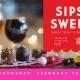 Sips & Sweets - Valentine's Sweet Treats & Beer Pairing