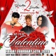 Valentines Day Steppin Party Sister2sister Productions