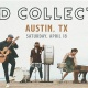 Rend Collective (Austin, TX)