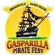 2020 Seminole Hard Rock Gasparilla Pirate Fest