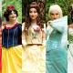 Austin Fairytale Ball