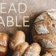 Bread on the Table Workshop with David Norman