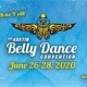 The Austin Belly Dance Convention 2020