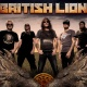 Steve Harris's British Lion